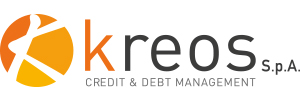 Kreos Srl – Credit e Debt Management