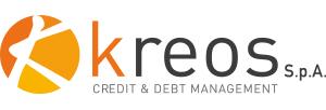 Kreos Srl – Credit e Debt Management