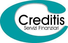 logo creditis