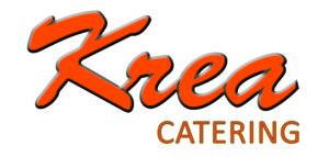 logo krea Catering