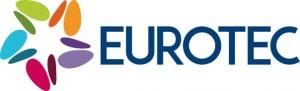 logo_eur_1