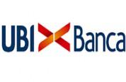 ubi-banca-lutile-netto-normalizzato-cresce-nel-primo-semestre-del-721-thumb
