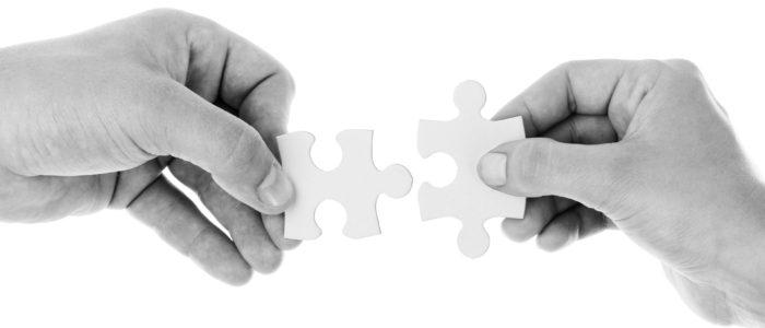 aiuto, sociale, investimenti, prestiti